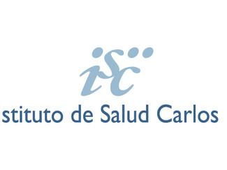 El Instituto de Salud Carlos III busca candidato/a