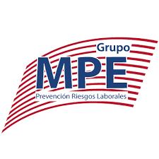 Oferta de empleo para Especialistas en Enfermería del Trabajo Grupo MPE