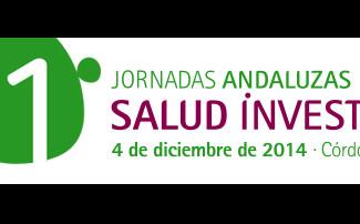 11º Jornadas Salud Investiga
