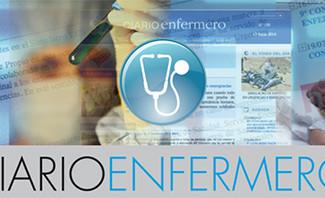 """Arrancan las jornadas en contra del Real Decreto """"anti prescripción"""" enfermera"""