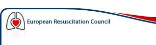 European Resucitation Council.jpg