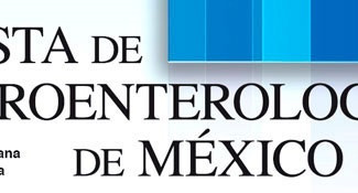 El cáncer colorrectal en España. Costes por incapacidad temporal y opciones preventivas desde las em