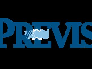 ENFERMERÍA DEL TRABAJO: Oferta de empleo en Servicio Prevención ajeno para la Provincia de Tenerife