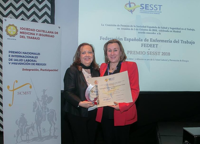 Premi SESMT a FEDEET 2018_edited.jpg