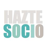 logo-hazte-socio.png
