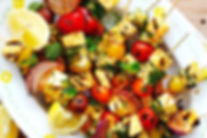 bbq-haloumi-and-vegetable-kebabs-90408-1