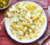 sweet mustard potato salad.jpg