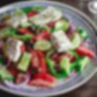 Traditional-Greek-Salad-Recipe-4.jpg