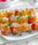 yummy-honey-chicken-kabobs_13461 (1).jpg