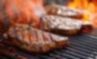 Steak on bbq.jpg