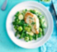 creamy-chicken-asparagus-braise.jpg