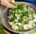 Ranch potato salad.jpg