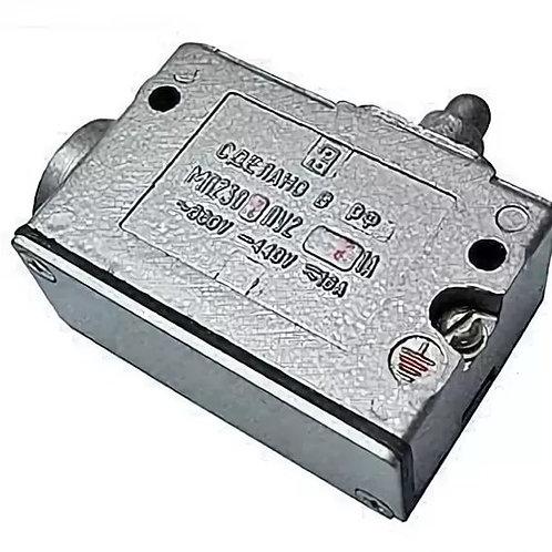 МП-2302