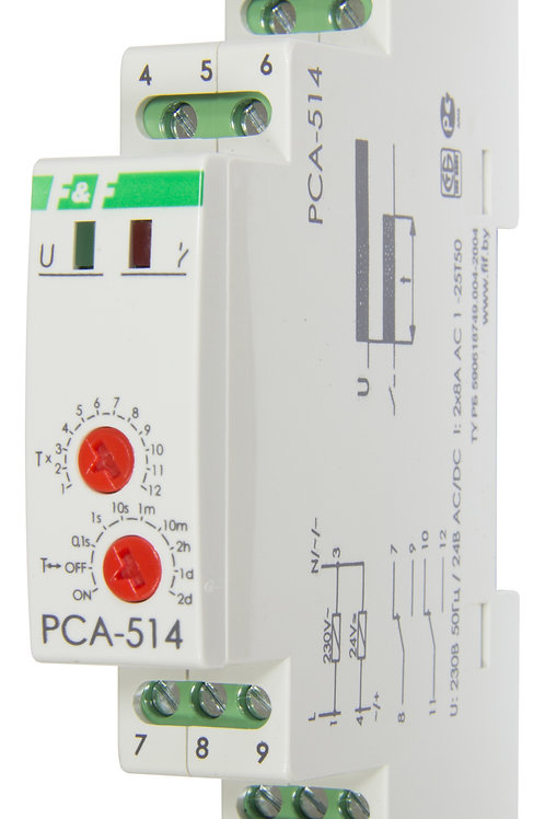 PCA-514
