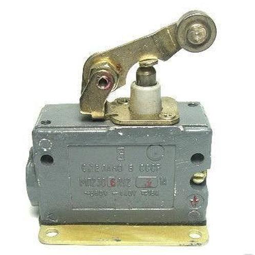 МП-2306
