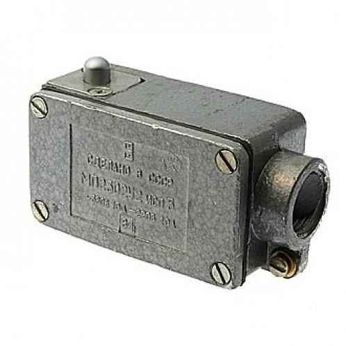 МП-2302 исп.5