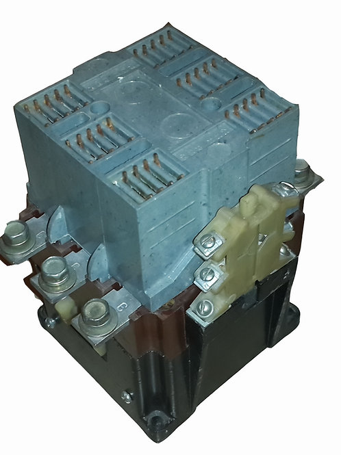 ПМА-5102