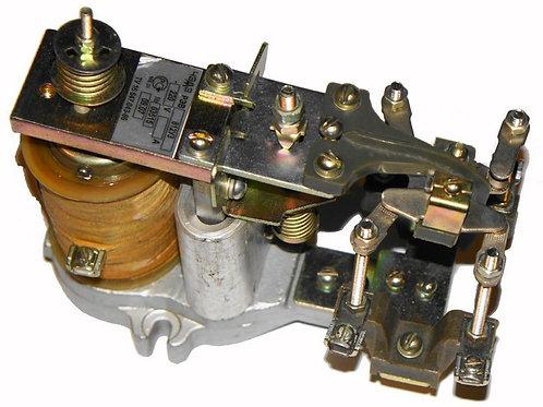 РЭВ-811