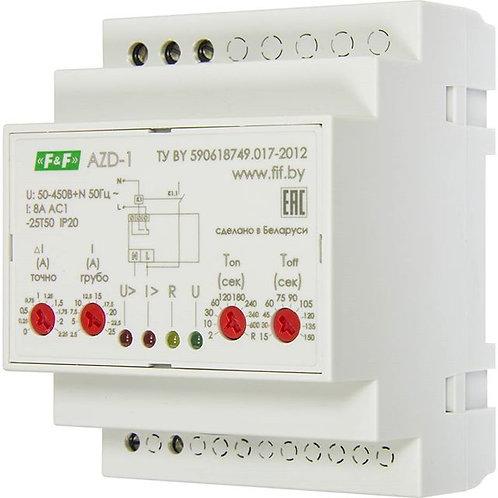 AZD-1