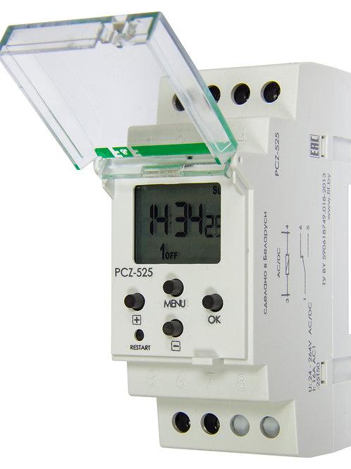 PCZ-525