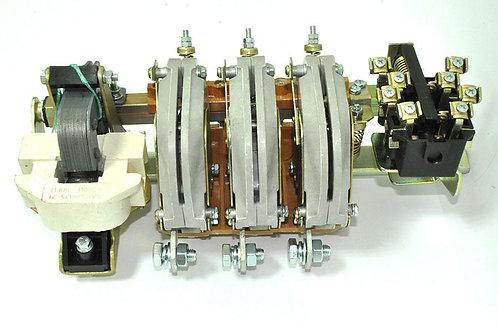 КТ-6023