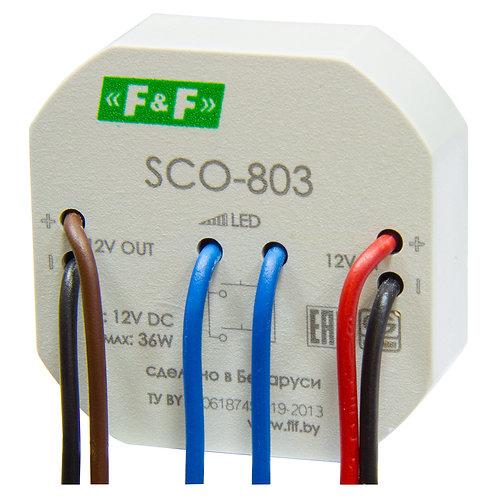 SCO-803