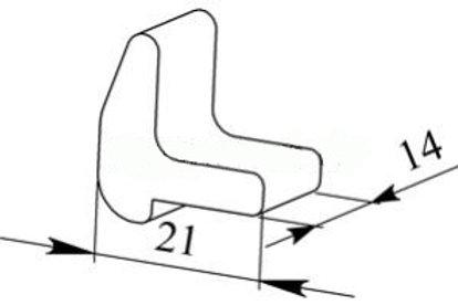 ККТ61-ККТ68