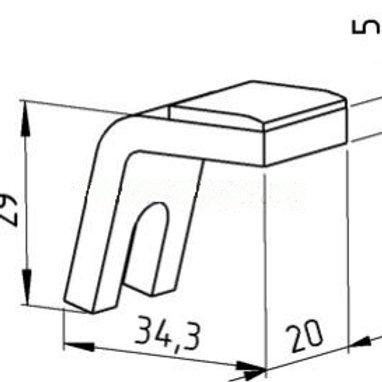 КПД-113