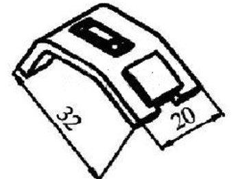 МК 3 (А,Б) неподв