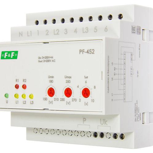 PF-452