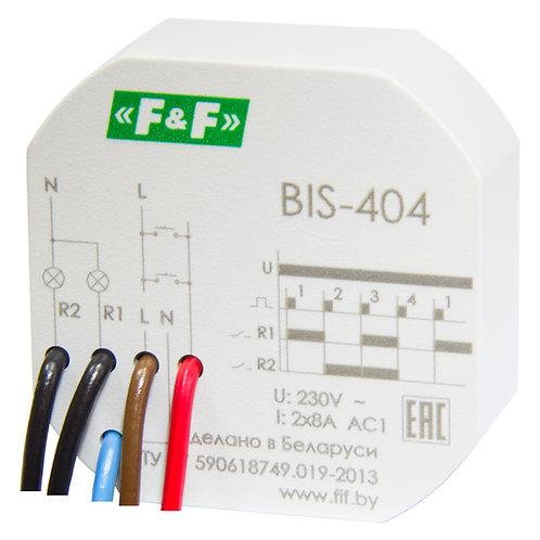 BIS-404