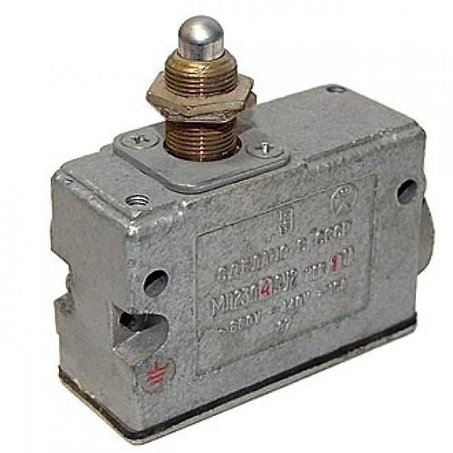 МП 2304