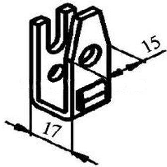 ПМ-12-160 подвижный Б
