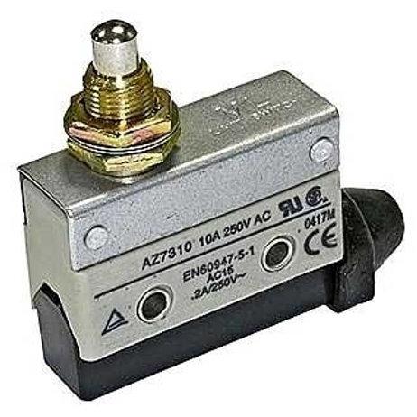 AZ-7310