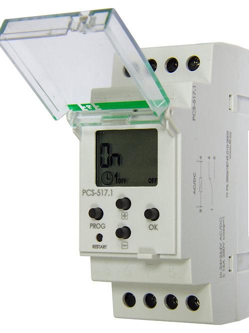 PCS-517.1