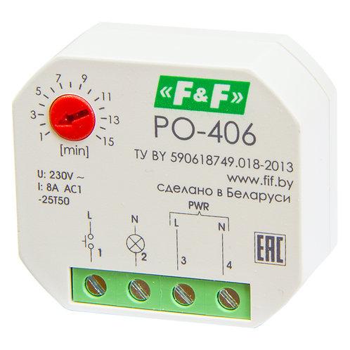 PO-406