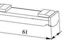 ПМ-12-250А