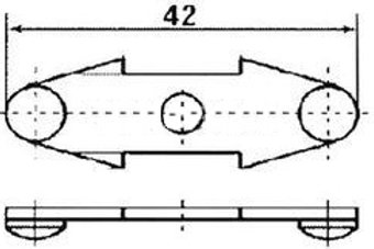 РЭВ-800 подвижный