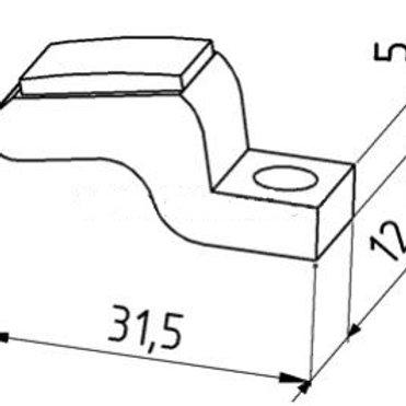 КТ-6623С