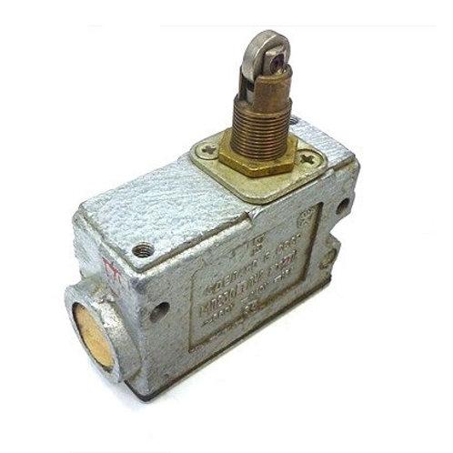 МП-2305