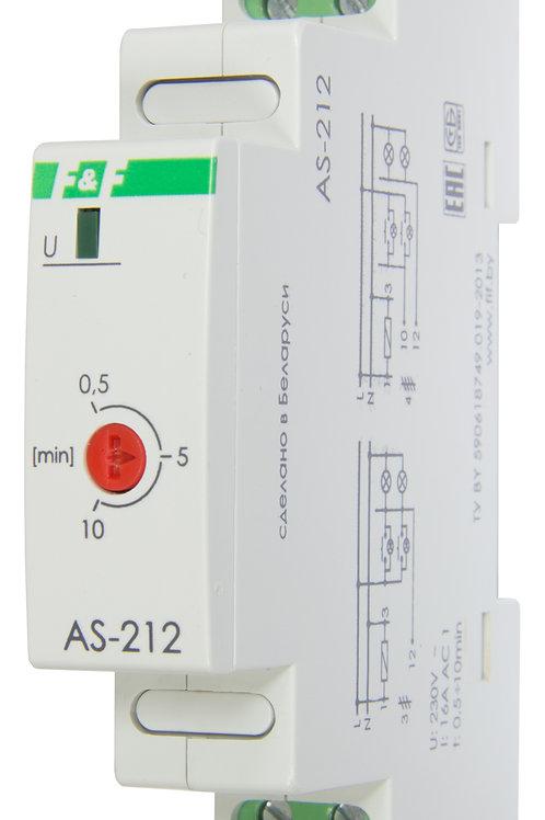 AS-212