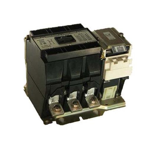 ПМЛ-5100