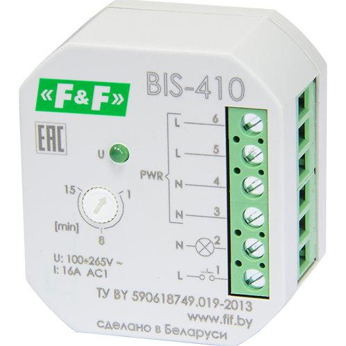 BIS-410