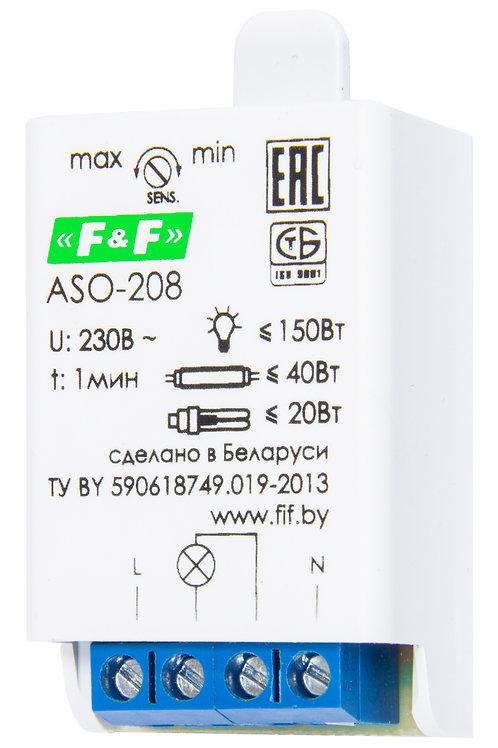 ASO-208