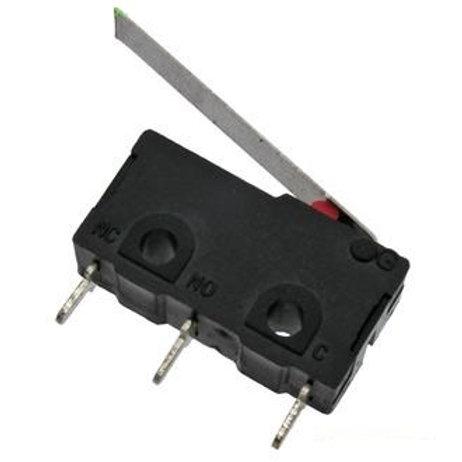 SM5-03P