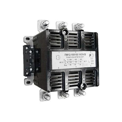 ПМ12-100-150