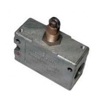 МП-1203