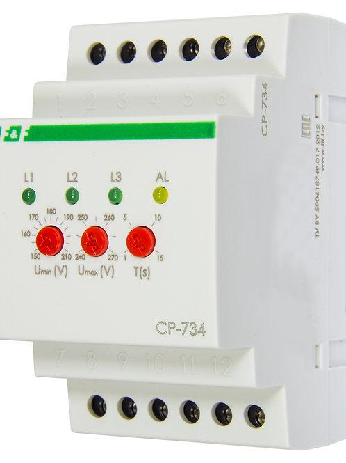 CP-734