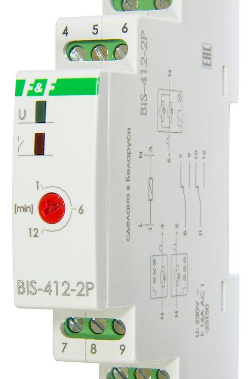 BIS-412-2P