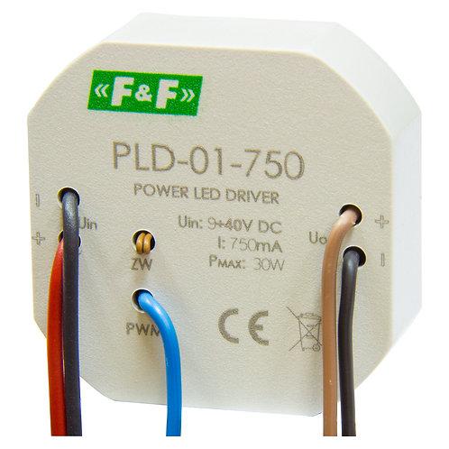 PLD-02